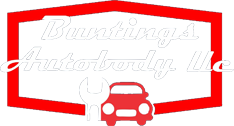 Bunting's Auto Body, LLC | Auto Repair & Service in Atkinson, NH